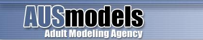 AUSmodels Nude Models - Adult Modeling Agency